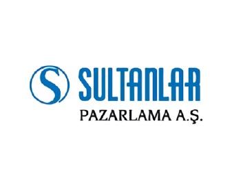 Sultanlar hızlı tüketim sektörünün önemli satış dağıtım firmalarından biri haline geldi.