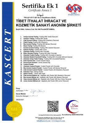 261-tibet-EK1_page-0001