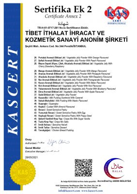 261-tibet-EK2_page-0001