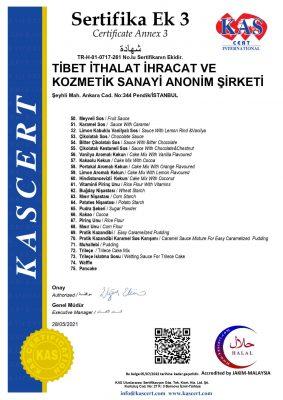 261-tibet-EK3_page-0001