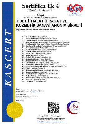 261-tibet-EK4_page-0001