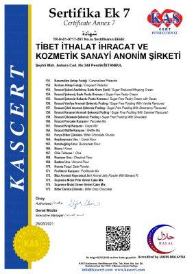 261-tibet-EK7_page-0001