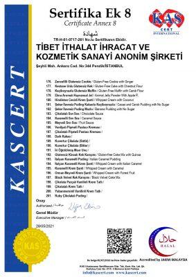 261-tibet-EK8_page-0001