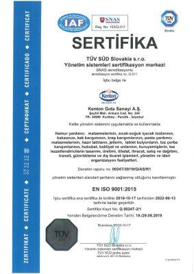 Kenton_Turkce_page-0001